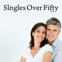 Over 50 dating nz